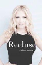 Bellarke ; Recluse (German Translation) by Antiperfection_
