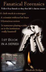 Fanatical Forensics by Lizabri