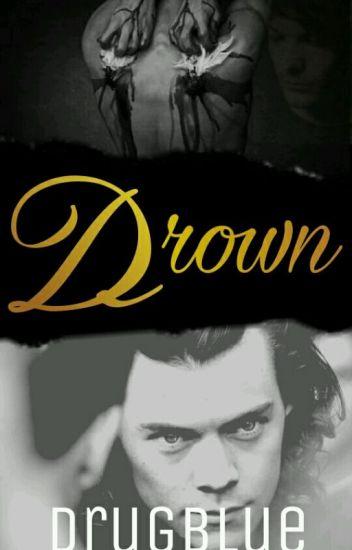 Drown. (l.s.) [Terminada]