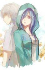 Помниш ли ме? by BlackGirl-chan