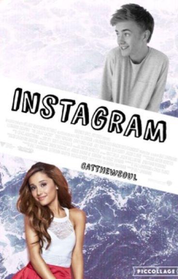 Instagram  ➳ Jack Johnson