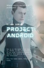 Operation Canada: the Series by Leverance