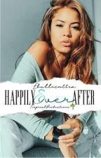 Happily Ever After??(sequel to ABM) by EbullientTra