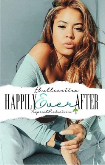Happily Ever After??(sequel to ABM)
