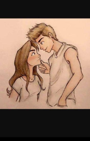 Baci sul collo