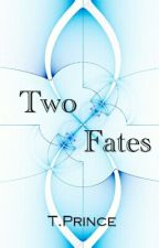 Two Fates by TerryPrince