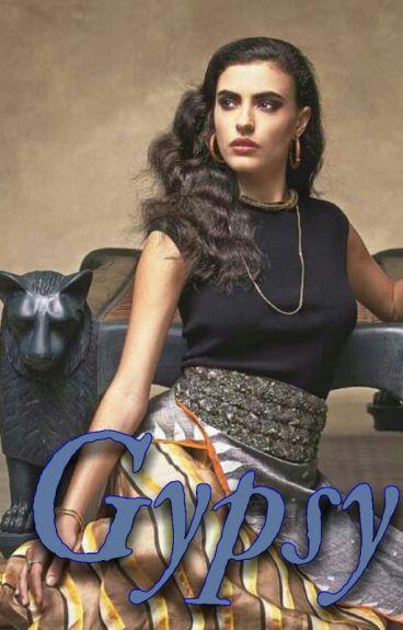 Gypsy / غجرية