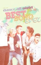 One Direction Spanking Story by Jujoy16