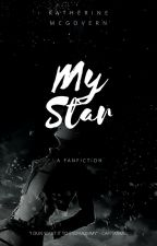 My Star (Levi X Reader) by KatherineMcGovern21