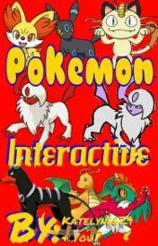 Pokemon Interactive! by Katelyn6629