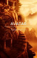 Avatar: Redemption by PenguinDesu