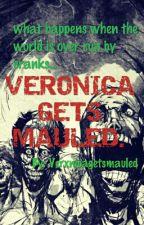 Veronica gets mauled by verxnicagetsmauled