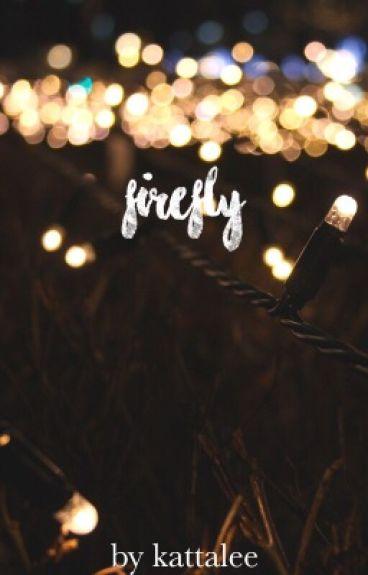 Firefly - Ereri/Riren by Kattalee