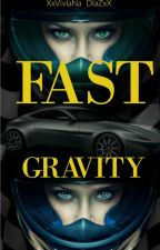 fast: gravity- luke hemmings1 temporada by vivi218