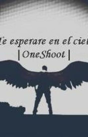 Te Esperare En El Cielo (JustinBieber Y Tu) One Shoot