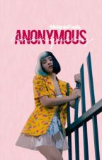 Anonymous by http-wes