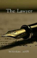 The Lawyer by Hooligan_girl99