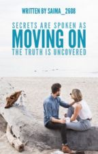 Moving On [Editing] by SAIMA_2608