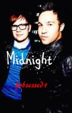 Midnight (Peterick) by fobsessed1