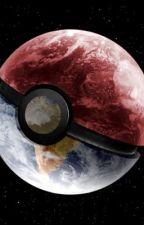 Total Pokemon World Tour by LucarioMaster41