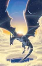Dragon princess (Naruto fanfic/Sasuke love story) by Deadlydragon2020