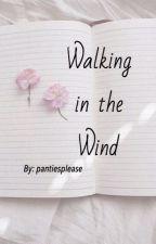 Walking in the Wind [narry] by pantiesplease