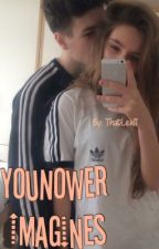 YouNower Imagines by ThatLexii