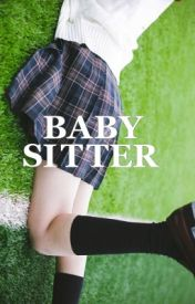 babysitter - l.s. by aIphabetboy