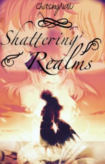 Fairy Tail: Shattering Realms ✬ Nalu