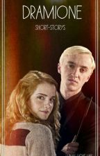 Dramione Short-Storys by Lunas_Light_Life