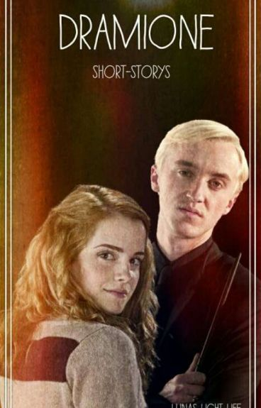 Dramione ~Short-storys~