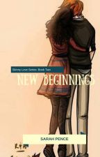 A New Beginning by audacious_scribbler