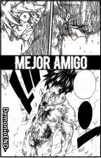 """""""Mejor Amigo."""" [#M.A1] by sugagato-"""