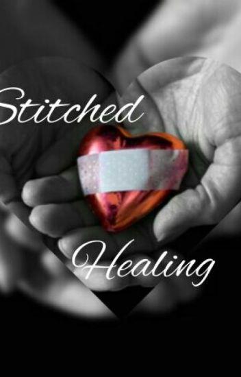 Stitched Healing