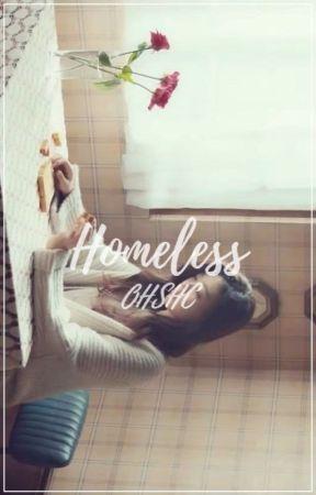 Homeless [OHSHC- Tamaki Suoh] by inspirited-away