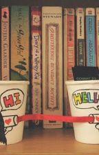 Los mejores libros  by Monse29C