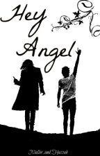 Hey Angel  || narry storan by Nialler_and_Hazzah