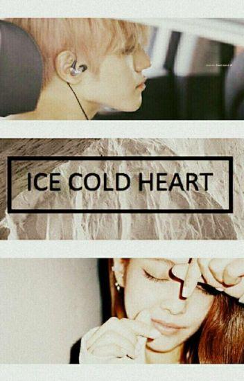 Heartbreaker - NCT Taeyong Fanfic