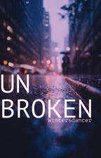 Unbroken by Wintersdancer