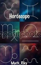 Horóscopo(Signos) by Theus_Riky