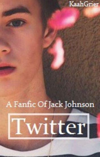 Twitter {j.j}