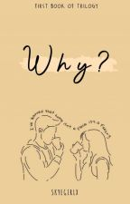 Why? [ON EDITING] by skyegirlx