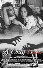 An Only Love. [kim Jongin] by Abadexo