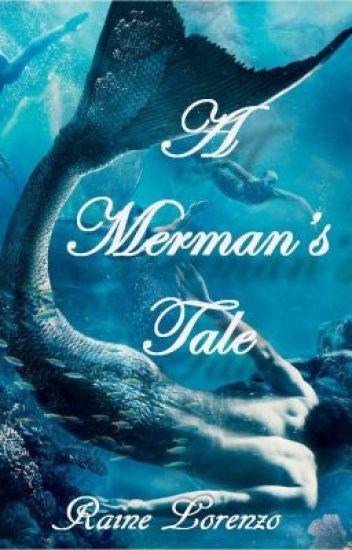 A Merman's Tale