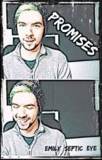 Promises {jacksepticeye} by emily_septic_eye