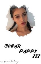 sugar daddy III » jack gilinsky by natemaloley