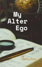 My alter ego by jecareg
