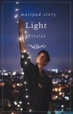LIGHT ✧ A.M. by Pilulas