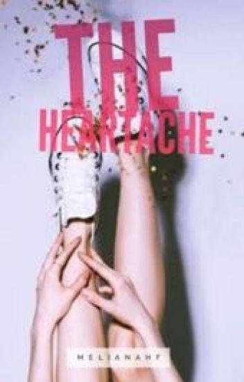 The Heartache