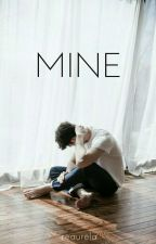 MINE  by reaurela